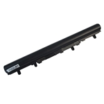 Battery for Acer Aspire V5-431 V5-471 V5-531 V5-551 V5-571 Laptops