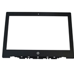 HP Chromebook 11 G8 EE Laptop Lcd Bezel L89773-001