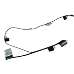 Non-Touch Lcd Video Cable for Dell Chromebook 5190 - 450.0D0Q02.0001