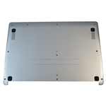 Acer Chromebook CB315-3H CB315-3HT Lower Bottom Case 60.HKBN7.001