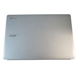 Acer Chromebook CB315-3H CB315-3HT Lcd Back Cover 60.HKBN7.002