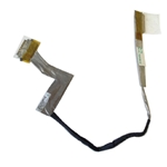 Acer Aspire 3410 3810T 3810TG 3810TZ Laptop Lcd Cable 6017B0211601