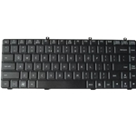 Gateway TC72 TC73 TC74 TC78 TC79 Laptop Keyboard KB.I1400.294