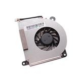Acer Aspire 3100 5100 5110 Series CPU Fan LXABxxx LXAXxxx
