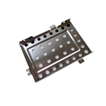 Acer Aspire One A110 A150 ZG5 Series Hard Drive Caddy 33.S0207.004