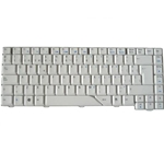 Acer Aspire Spanish Keyboard KB.INT00.043 MP-07A26E0-920