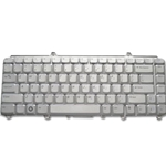 Keyboard for Dell Inspiron 1318 1520 1521 1525 1526 - Replaces NK750
