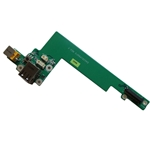 Acer Aspire 3050 5050 5570 TravelMate 2480 Dc Jack Power Board