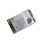 Acer Intel Lan Mini Board 512AN_MMW INT-512ANMMW