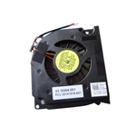 Cpu Fan for Dell Inspiron 1525 1526 1545 Laptops Replaces NN249 C169M