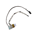 Lcd Video Cable for Dell Inspiron 1564 Laptops - Replaces 61TN9