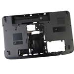 Acer Aspire 5542 5738 5740 Lower Bottom Case 60.PM901.001