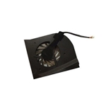 Cpu Fan for HP Pavilion DV6000 Laptops