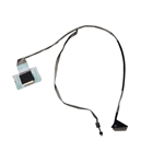 Acer Aspire 5251 5551 5551G  5741 5741G 5741Z 5741ZG Lcd LED Cable