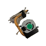 Acer Aspire 1410 1410T 1810T Aspire One 752 Cpu Fan & Heatsink