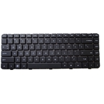 Keyboard for HP Pavilion DM4-1000 DM4-2000 DV5-2000 Laptops