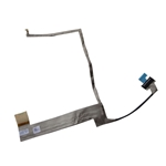 Lcd Video Cable for Dell Inspiron 15 (N5010) Laptops - Replaces 4K7TX