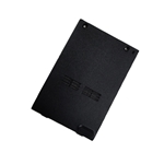 Acer Aspire 5241 5332 5516 5517 5532 5541 Hard Drive Cover Door