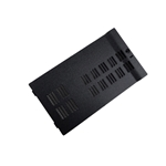 Acer Aspire 5241 5332 5516 5517 5532 5541 Memory RAM Cover Door