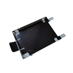 Gateway NV73 NV74 NV78 NV79 Hard Drive Caddy