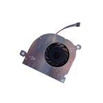 Acer Aspire 3810T 3810TG 3810TZ 3810TZG Laptop Cpu Cooling Fan