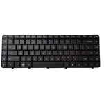 Keyboard for HP Pavilion DV6-3000 DV6-4000 Laptops