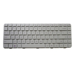 Notebook Keyboard for HP Pavilion DM4-1000 Laptops