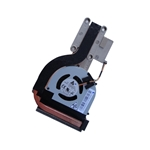 Acer Iconia 6120 6487 6673 6886 Laptop Cpu Fan & Heatsink