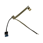 Acer Aspire 7551 7551G 7552 7552G 7741 7741G 7741Z Led Lcd Cable
