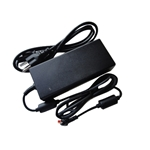 Acer Power 1000 2000 Aspire L100 L310 L320 Ac Adapter Power Supply