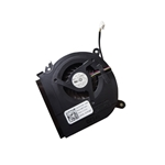 Cpu Fan for Dell Latitude E6500 Precision M4400 Laptops Replaces YP387