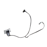 Acer Aspire 5250 5252 5253 5552 5736 5742 Led Lcd Cable DC0200010L10