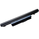 Acer Aspire 3820T 4553 4625 4745 4820T 5745 5820T Laptop Battery