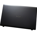 Acer Aspire 5252 5253 5336 5552 5736 5742 Lcd Back Cover 60.R4F02.004
