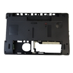 Acer Aspire 5252 5253 5336 5552 5736 5742 Lower Case 60.R4F02.002 UMA