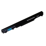 Acer Iconia 6120 6487 6673 6886 TravelMate 8372 Battery 4INR18/65