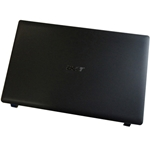 Acer Aspire 5251 5551 5551G 5741 5741G 5741Z 5741ZG Lcd Back Cover
