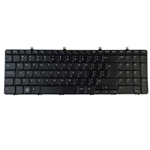 Keyboard for Dell Inspiron 1764 Series Laptops - Replaces 7CDWJ