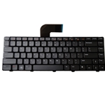 Backlit Keyboard for Dell Vostro V131 3550 3560 XPS 15 (L502X) Laptops