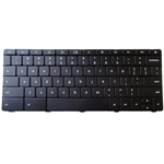 Acer Chromebook AC700 C700 Laptop Keyboard KB.I110A.151