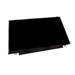"Acer Aspire One 722 725 756 Lcd Led Sreen B116XW03 11.6"" Glossy"