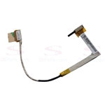 Acer Aspire 4553 4553G 4625 4625G 4745 4820 4820G 4820T Lcd Cable