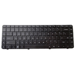 Keyboard for HP G56 G62 Compaq Presario CQ56 CQ62 Laptops