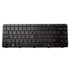 Keyboard for HP Pavilion G4 G6 CQ43 CQ57 Laptops