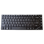Acer Aspire 3830 3830G 3830T 4830 4830G 4830T Laptop Keyboard