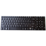 Acer Aspire 5755 5830 5830T E1-531 V3-551 V3-731 Laptop Keyboard