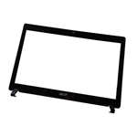Acer Aspire 1430 1551 1830 Aspire One 721 753 Lcd Front Bezel