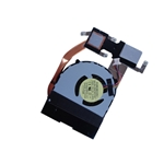 Acer Aspire 4810 4810T 4810TG 4810TZ Laptop Cpu Fan & Heatsink