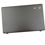 Acer Aspire 5250 5333 5733 5733Z Grey Laptop Lcd Back Cover