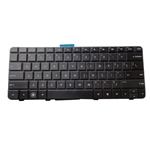 Keyboard for Compaq Presario CQ32 HP G32 Laptops - Replaces 608018-001